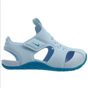 694976c63106 Nike Shoes - Nike Toddler Sunray Protect Shoes